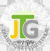 • • •JAREK-TRANS Usługi Transportowe